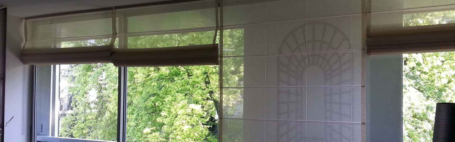 Systeme De Rideau Coulissant le spécialiste des rails et tringles à rideaux - odec